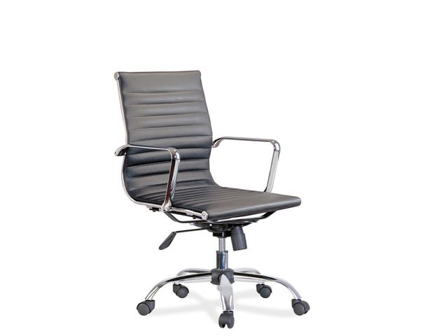 Muebles de oficina y Sillas para Oficina | Ergosit
