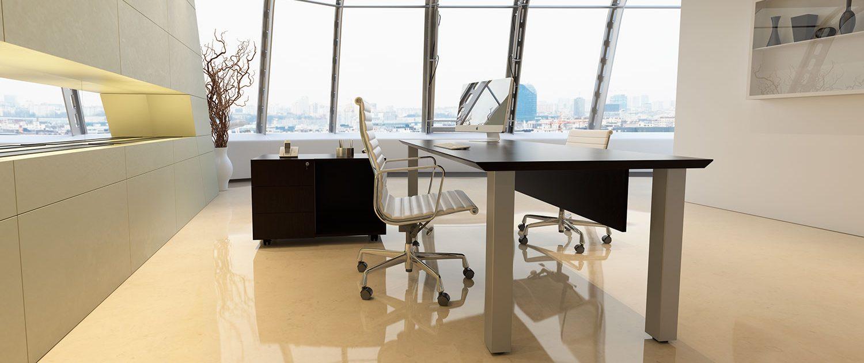 venta-escritorio-gerencial-concept-1-1500x630