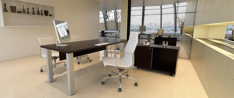 venta-escritorio-gerencial-concept-2-1500x630