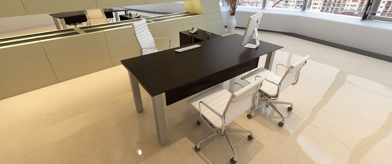 venta-escritorio-gerencial-concept-3-1500x630