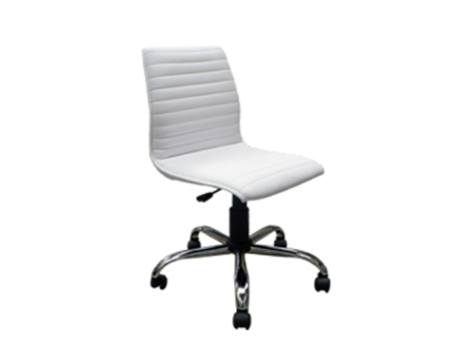 venta-silla-operativa-blanca-swing-sin-brazos