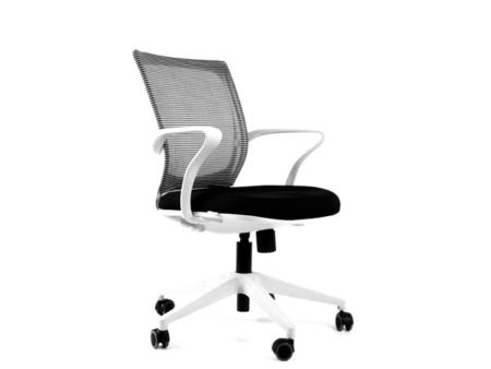 venta-silla-operativa-premium-studio-blanca-3-1
