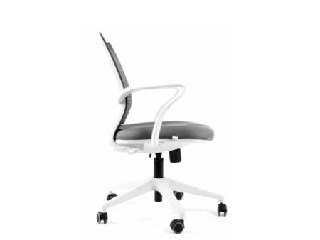 venta-silla-operativa-premium-studio-blanca-4-1