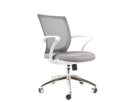 venta-silla-operativa-premium-studio-blanca-base-cromada-1-1