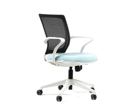venta-silla-operativa-premium-studio-blanca-con-red-1-1