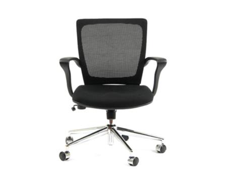 venta-silla-operativa-studio-base-cromada-apoyabrazos-1-1