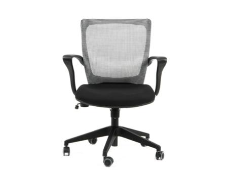 venta-silla-operativa-studio-base-negra-apoyabrazos-fijos-4-1