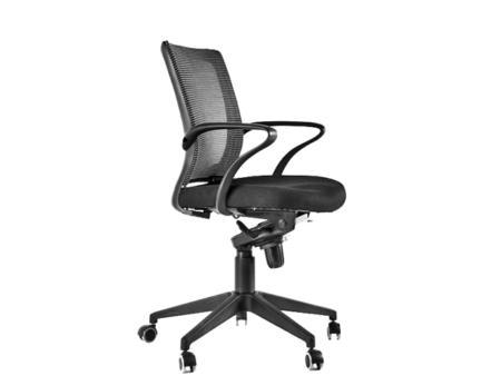 venta-silla-operativa-studio-base-plástica-apoyabrazos-1-1