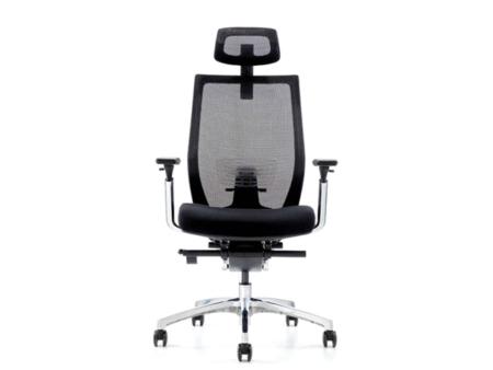 venta-silla-gerencial-ceo-red-negra