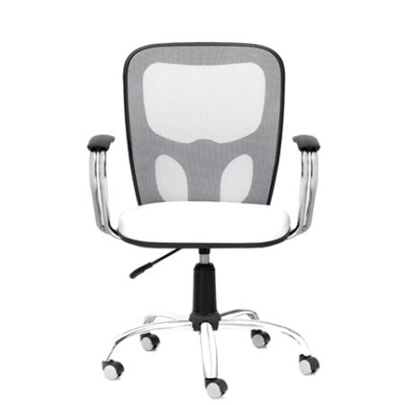 venta-silla-operativa-oficina-link-6