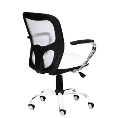 venta-silla-operativa-oficina-link-7