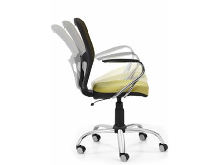 venta-silla-operativa-oficina-link-red-4-1