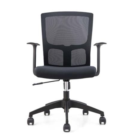 venta-silla-operativa-zip