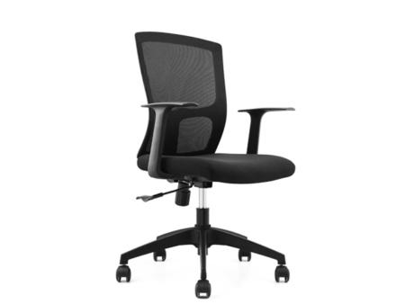venta-silla-operativa-zip-6