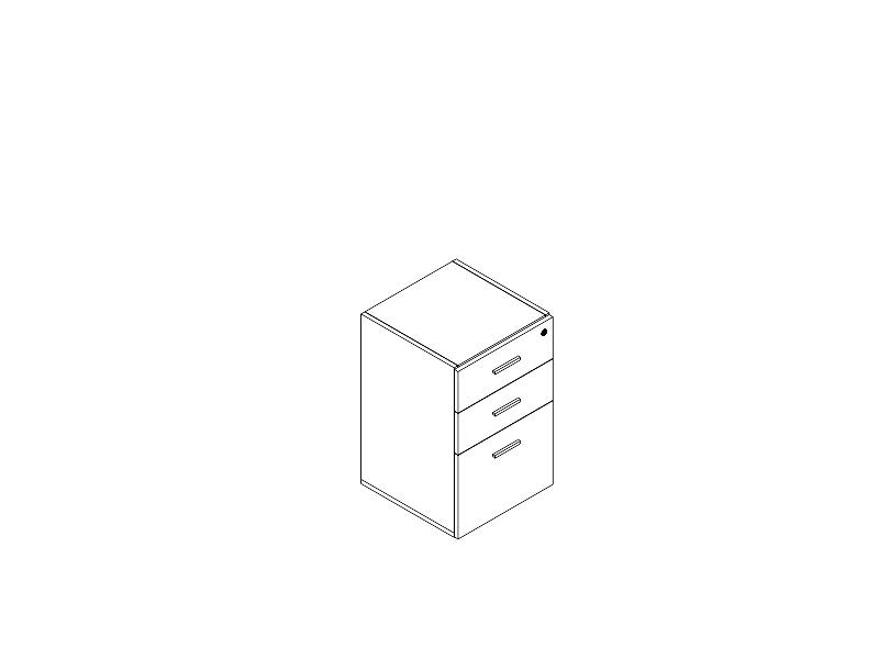 Biblioteca-baja-45-2caj+archivo