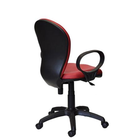venta-silla-operativa-delta-1