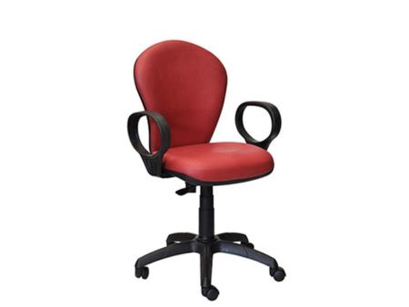 venta-silla-operativa-delta