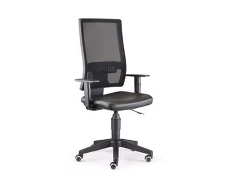 venta-silla-operativa-sedia-10