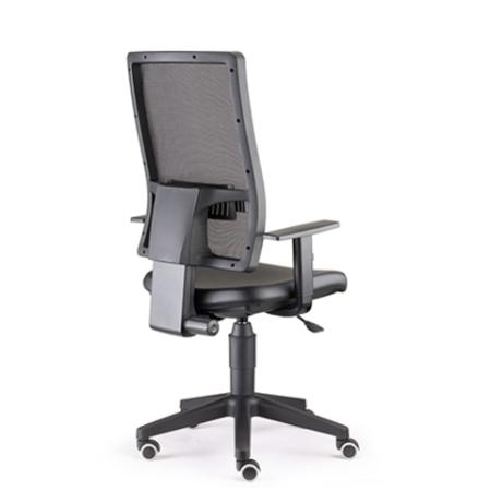 venta-silla-operativa-sedia-30