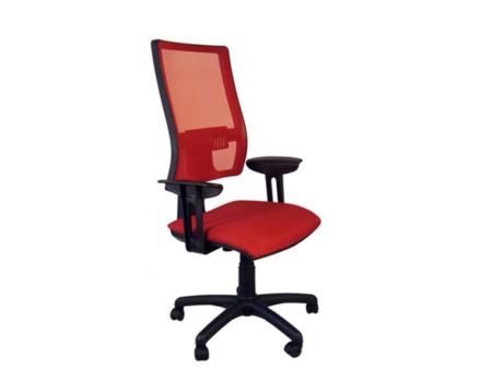 venta-silla-sedia-11