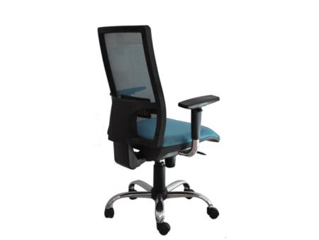venta-silla-sedia-22