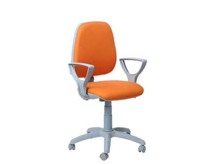 venta-sillas-operativas-alfa-1-1