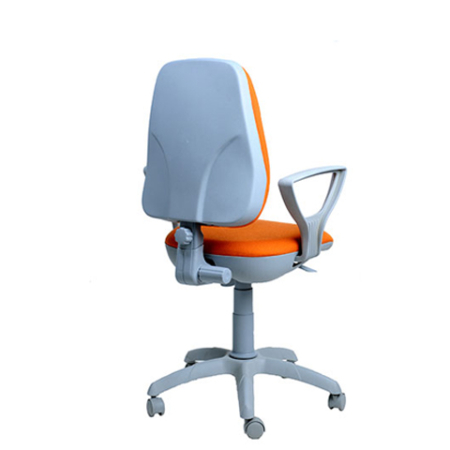 venta-sillas-operativas-alfa-2-1