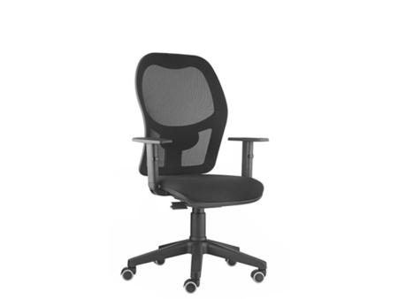 venta-sillas-operativas-xp-9
