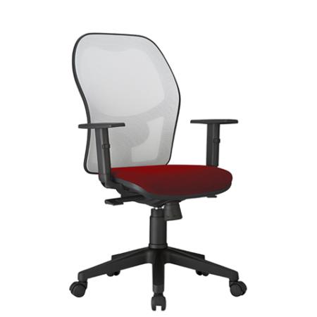 venta-sillas-operativas-xp-red-gris-1