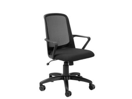 venta-silla-operativa-frame-1-1