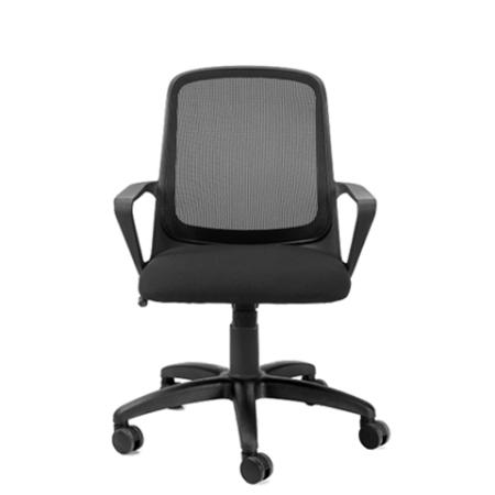 venta-silla-operativa-frame-2-1