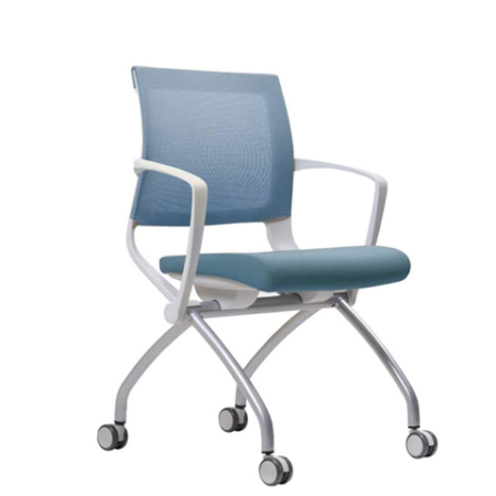 venta-silla-operativa-foldi-0-1