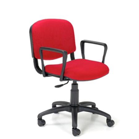 venta-silla-xs-giratoria-neumatica-640x640
