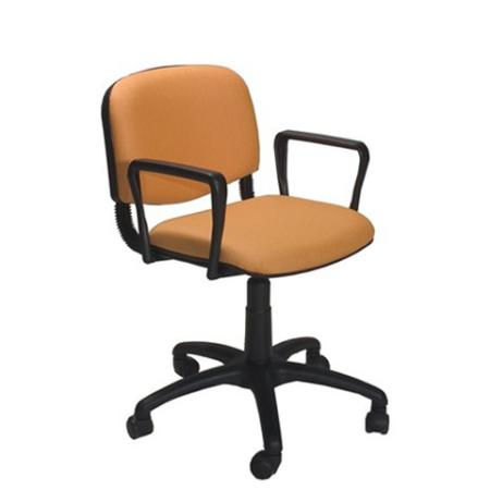 venta-silla-xs-giratoria-neumatica-base-negra