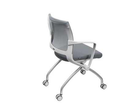 venta-sillas-operativas-foldi-2-1