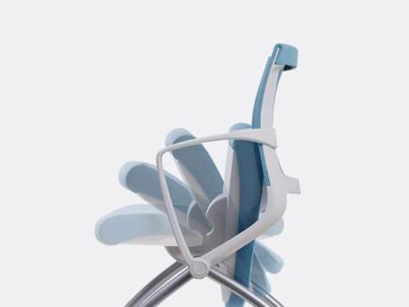 venta-sillas-operativas-foldi-4-1