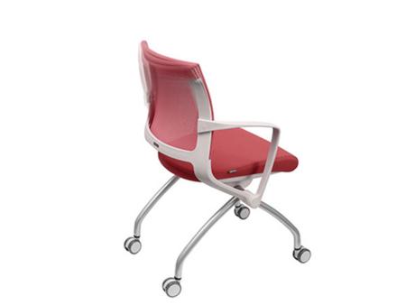 venta-sillas-operativas-foldi-5-1