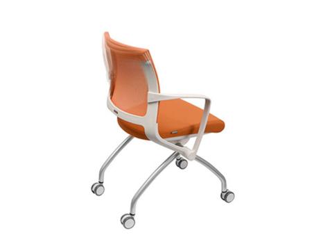 venta-sillas-operativas-foldi-6-1