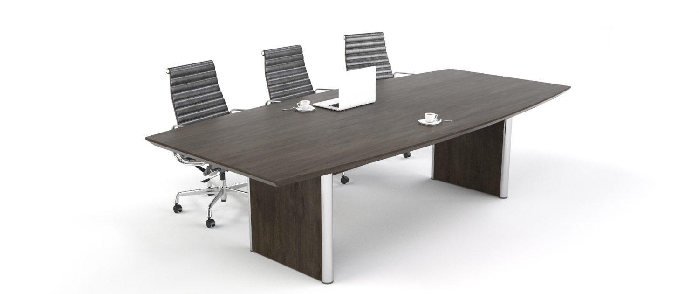 venta-mesa-reunion-select