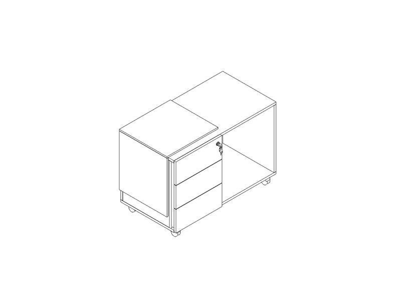 mueble-aux-Q-izq-rodante-con-aplique