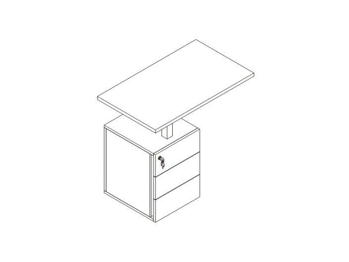 extension-pedestal-distanciador-doble-3cajones