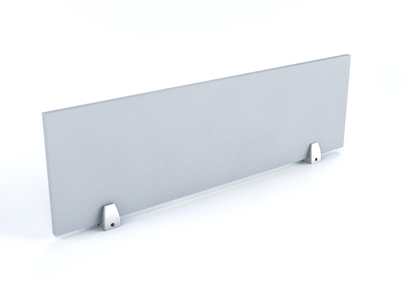 mampara-melamina-aluminio-con-herraje-silver-1