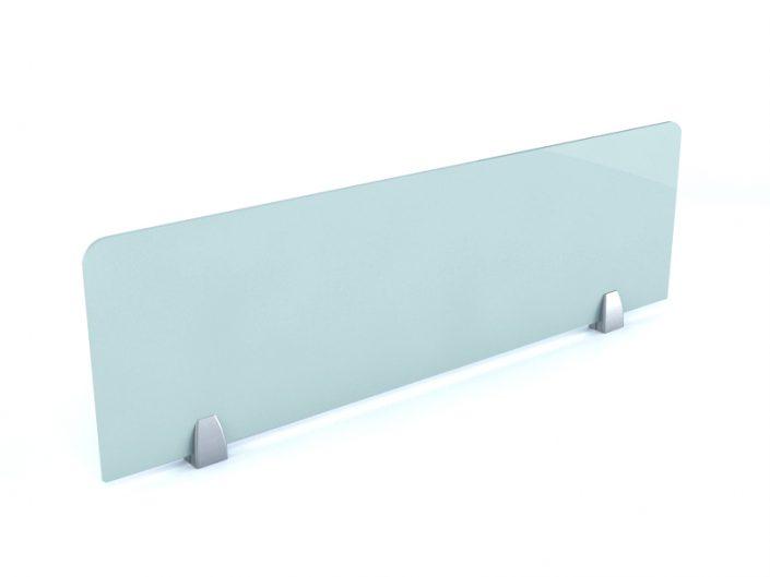 mampara-vidrio-blanco-con-herraje-silver-1