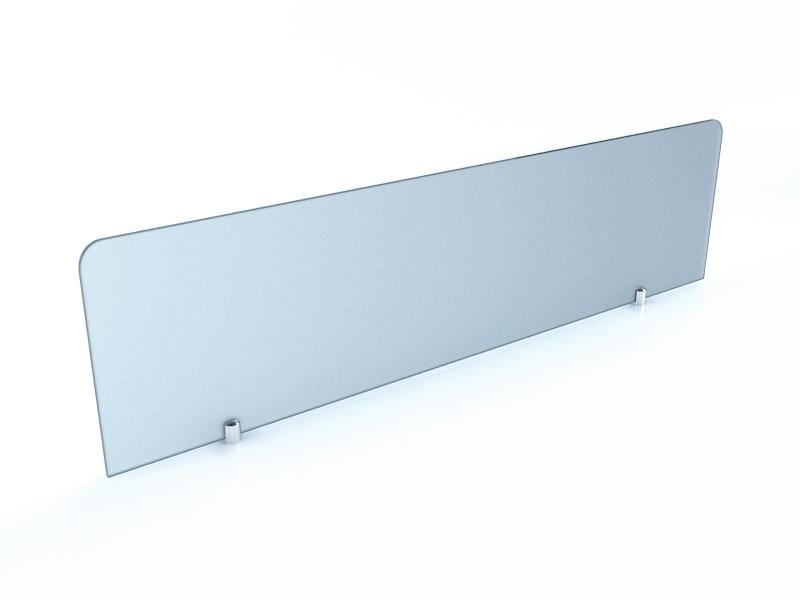 mampara-vidrio-esmerilada-con-herraje-cromo-1