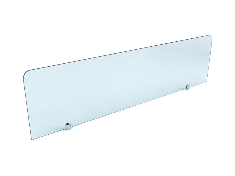 mampara-vidrio-incoloro-con-herraje-cromo-1