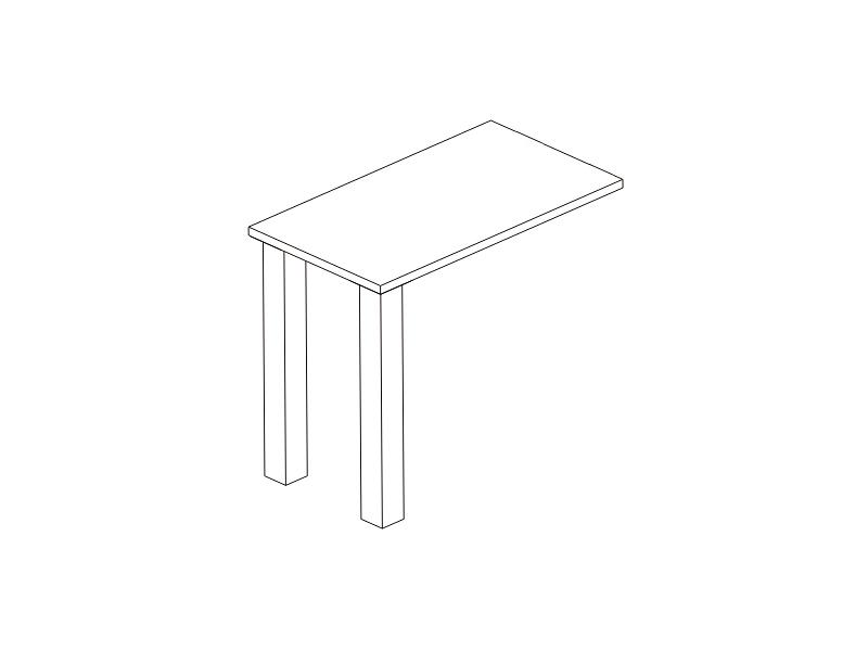 extension-con-patas-q80