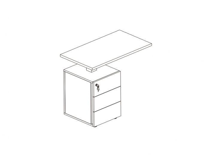 extension-pedestal-q80-3cajones