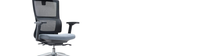 silla-ergonomica-infinit-high-plus-2
