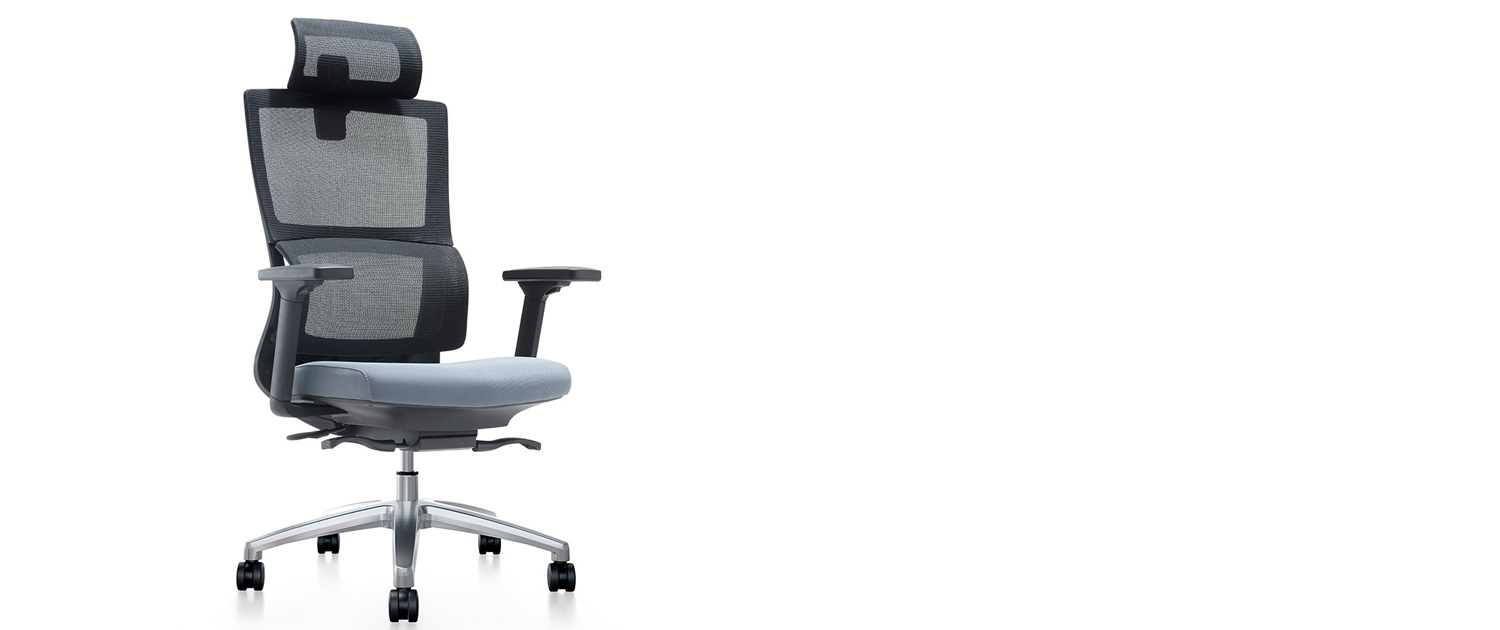 silla-ergonomica-infinit-high-plus-2