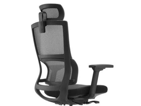 venta-silla-gerencial-INFINIT-HIGH-PLUS